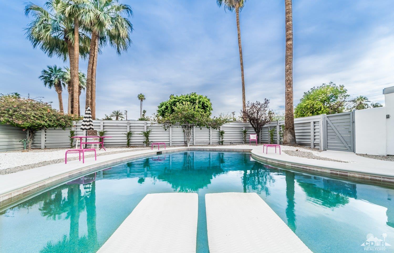 74550 Candlewood, Palm Desert, CA 92260