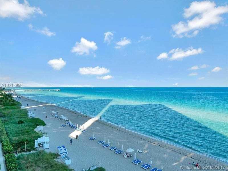 15811 Collins Ave 402, Sunny Isles Beach, FL 33160