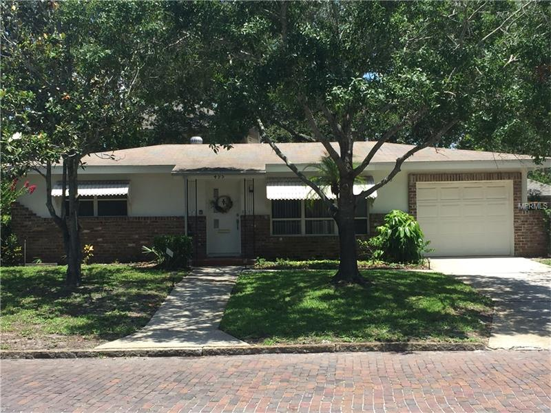 495 74TH STREET N, ST PETERSBURG, FL 33710