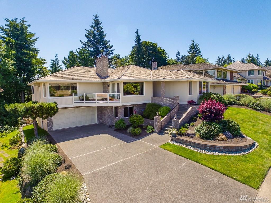 1625 Edgemoor Lane, Everett, WA 98203
