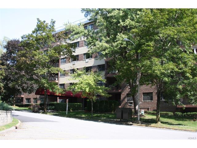 200 Diplomat Drive 8H, Mount Kisco, NY 10549