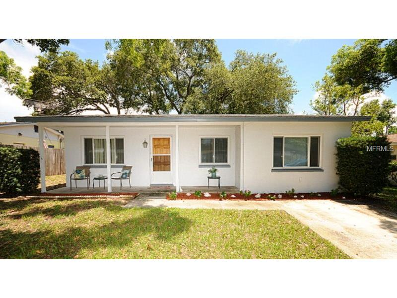 2888 19TH PLACE SW, LARGO, FL 33774