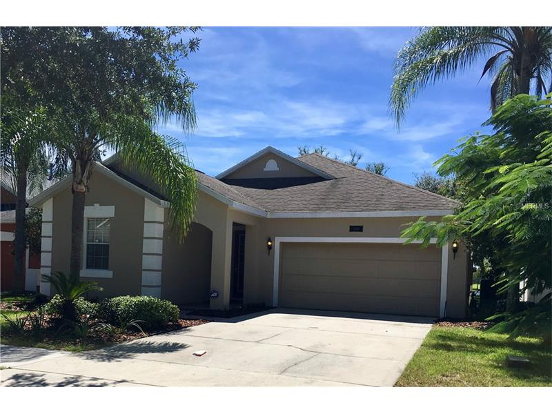 13956 BLUEBIRD POND ROAD, WINDERMERE, FL 34786