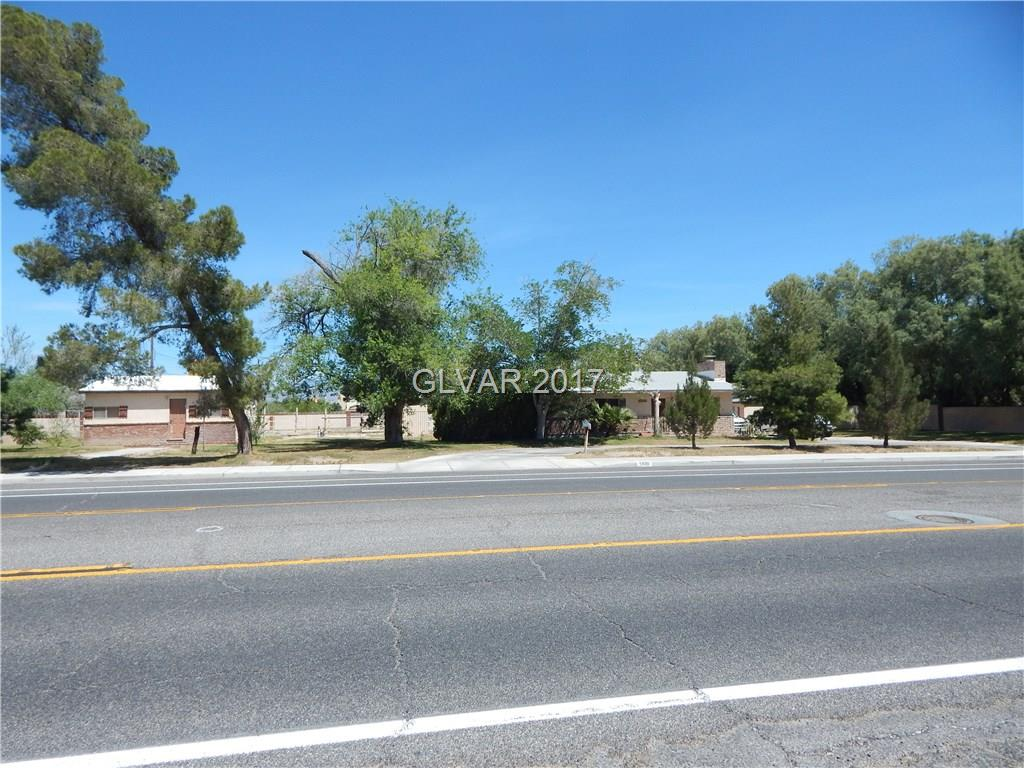 5930 GOWAN Road, Las Vegas, NV 89108