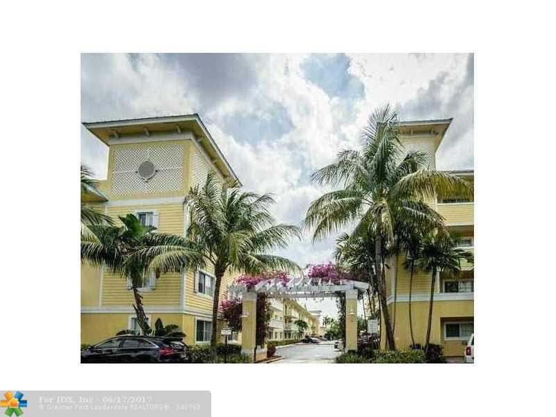 1515 E Broward Blvd 216, Fort Lauderdale, FL 33301