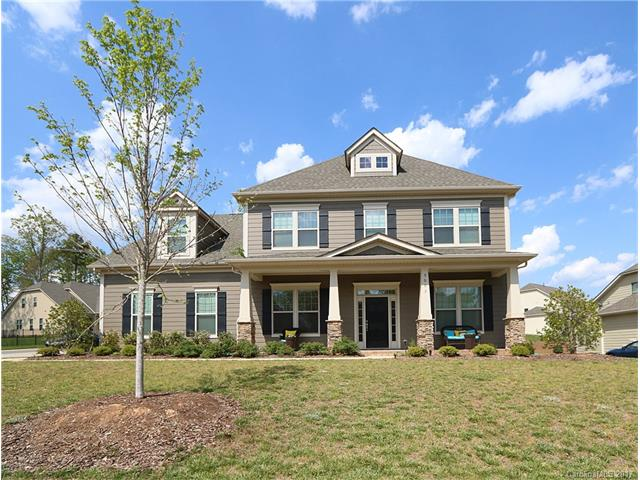5003 Tremont Drive, Indian Trail, NC 28079