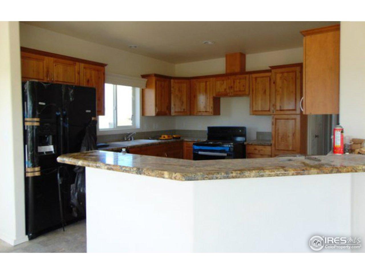 18 Ranch, Wiggins, CO 80654