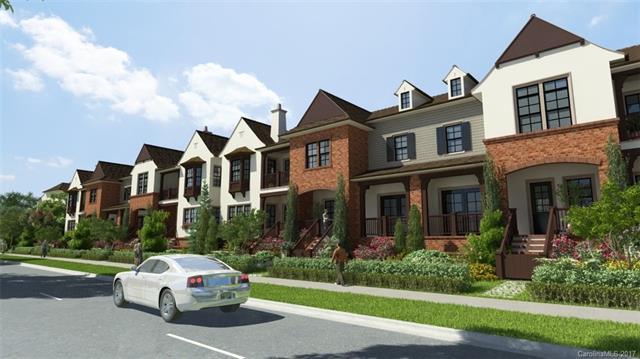 4041 City Homes Place 23, Charlotte, NC 28209