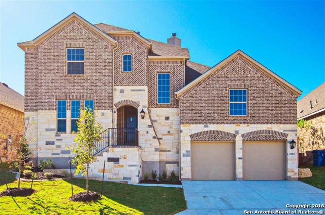 29003 Stevenson Gate, Fair Oaks Ranch, TX 78015