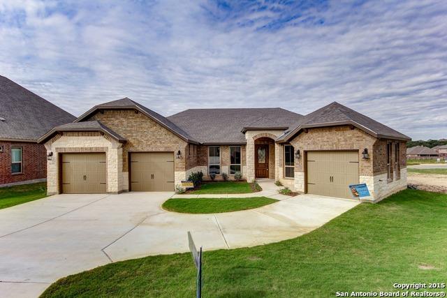 26351 Tawny Way, Boerne, TX 78015