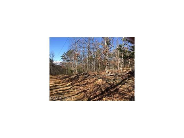 0000 Kathy Lake Drive Lot B, Hendersonville, NC 28792