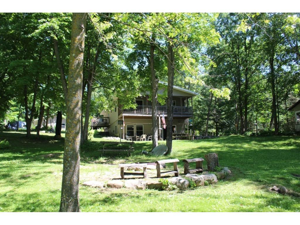 31427 390th Place, Aitkin, MN 56431