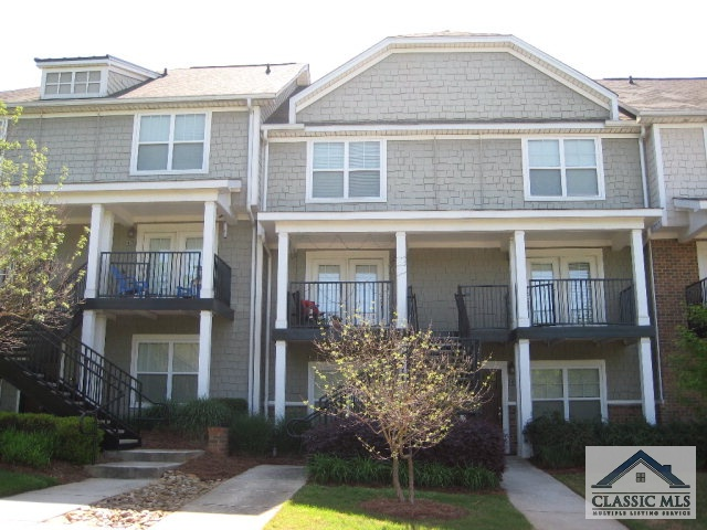 1035 Barnett Shoals #621 621, Athens, GA 30605
