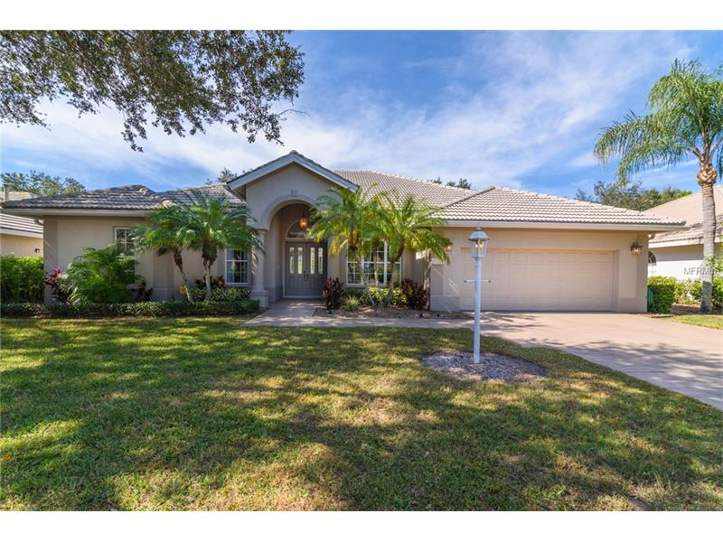6302 THORNDON CIRCLE, UNIVERSITY PARK, FL 34201