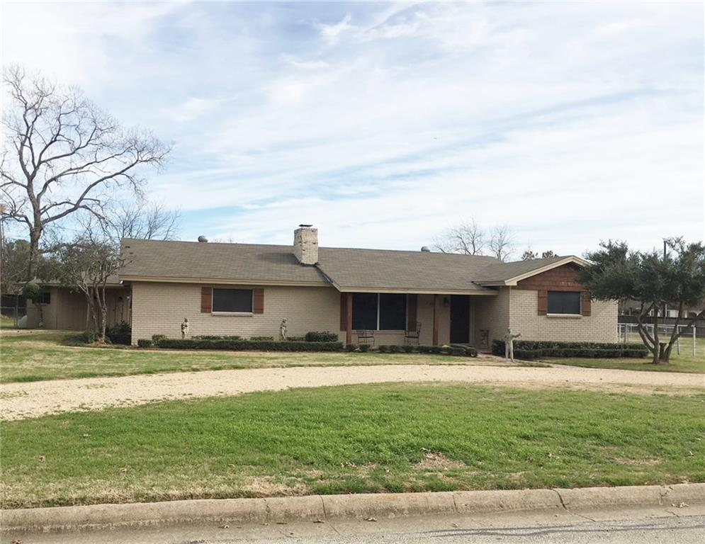 4509 Stafford Drive, Colleyville, TX 76034