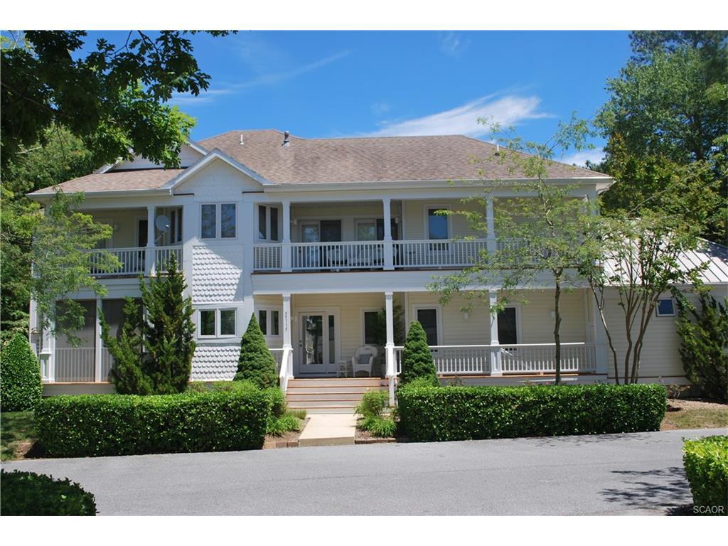 39281 Manor Place 55115, Bethany Beach, DE 19930