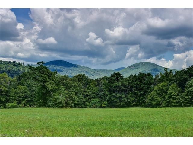 TBD Glaspy Mountain Road, Hendersonville, NC 28792