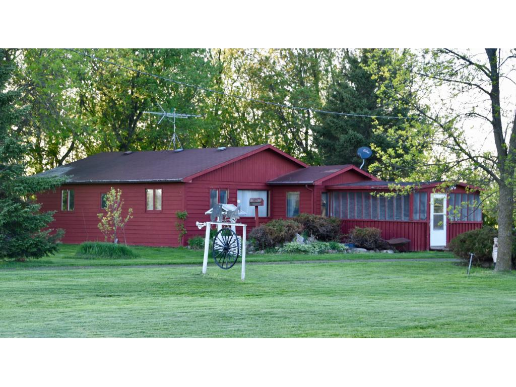 11922 225th Street, Milaca, MN 56353