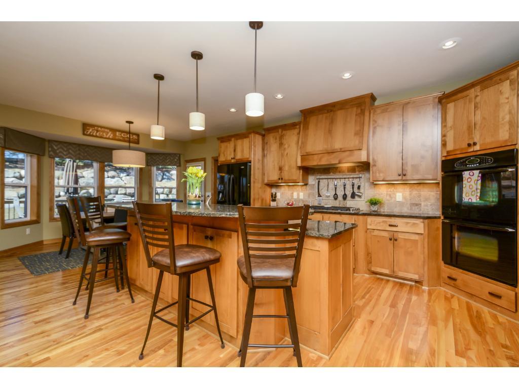 13896 Kensington Avenue NE, Prior Lake, MN 55372