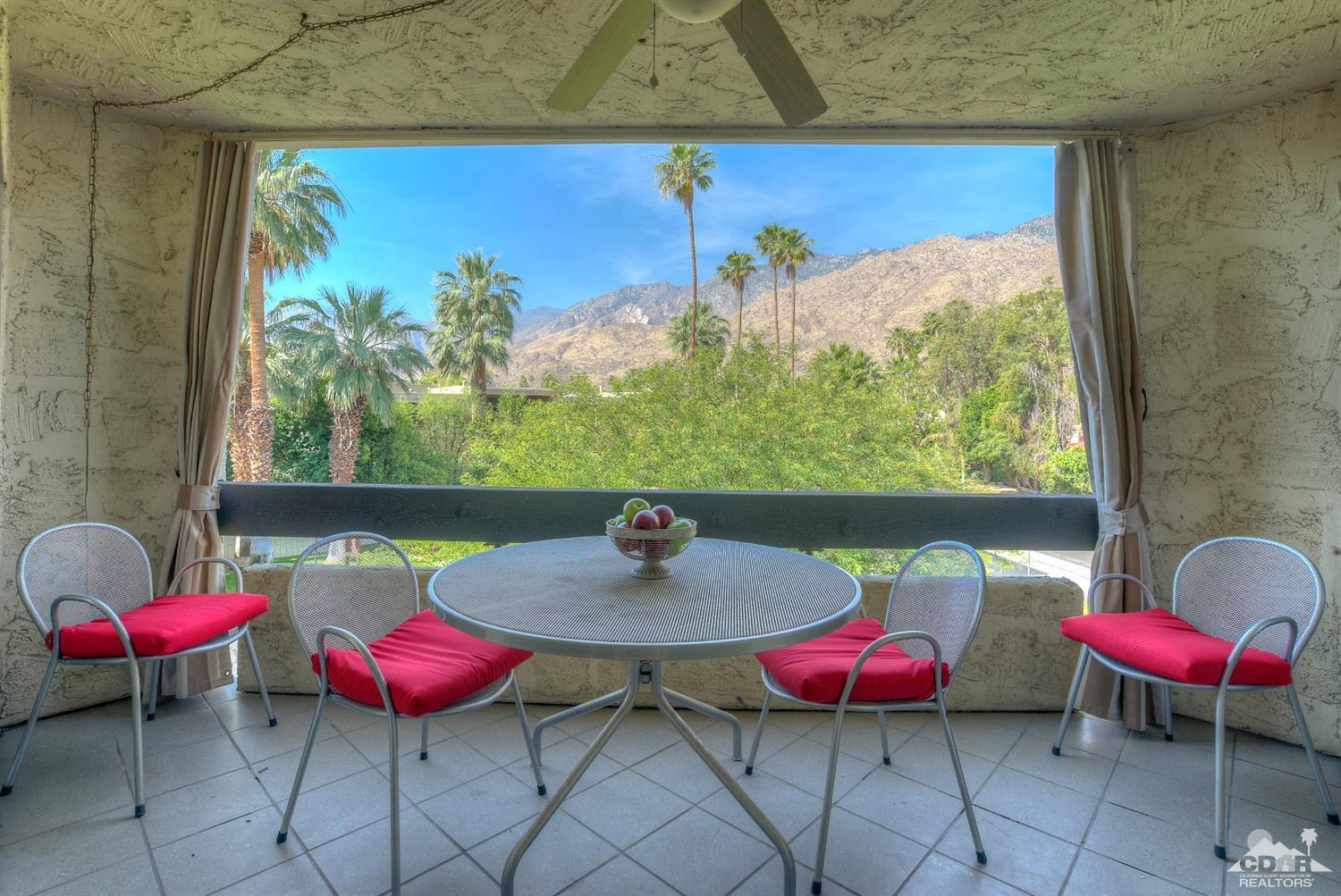 1510 S Camino Real 310A, Palm Springs, CA 92264