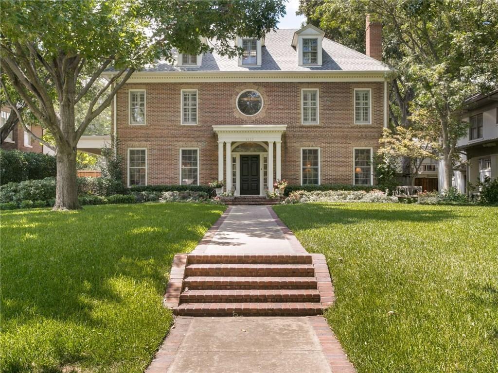 5527 Swiss Avenue, Dallas, TX 75214