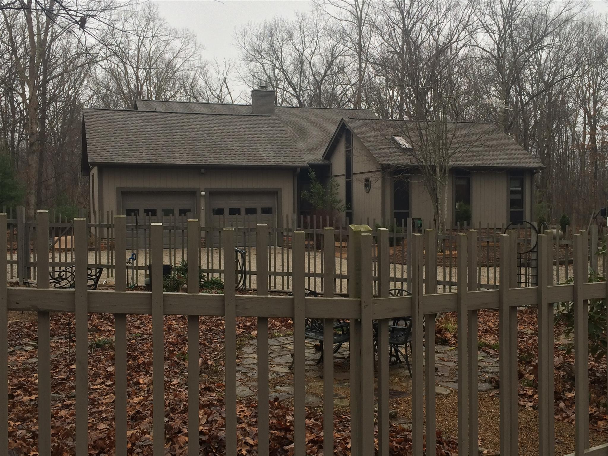 2516 Clifftops Ave, Monteagle, TN 37356