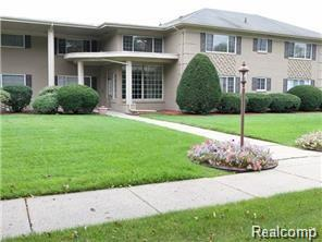 2311 WALTON BLVD, Rochester Hills, MI 48309