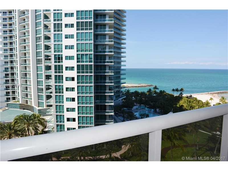 10275 Collins Ave 1101, Bal Harbour, FL 33154