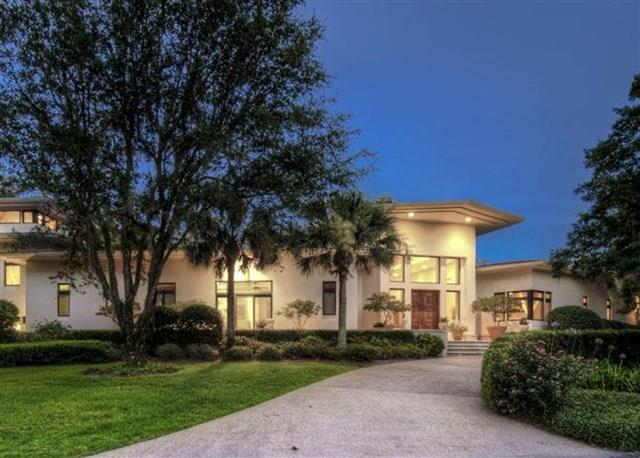 139 Point Lane, St. Simons Island, GA 31522