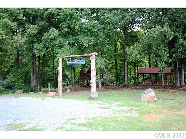 973 Stallion Spirit Trail, Clover, SC 29710
