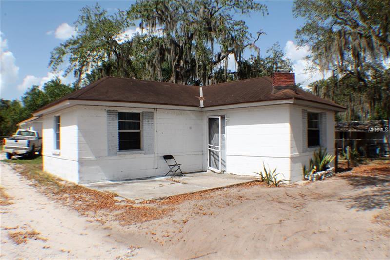420, 510 & 560 MOSLEY ROAD, LAKE ALFRED, FL 33850