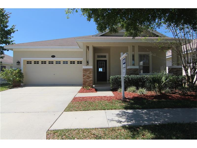 18020 LAKE REFLECTIONS BOULEVARD, LUTZ, FL 33558