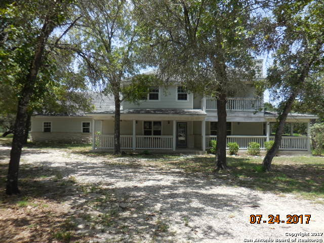 1842 Burr Oak Lane, Adkins, TX 78101