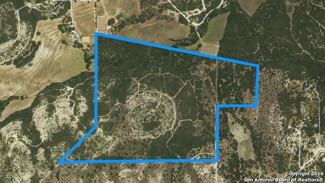 NEWBY RANCH CROW RNCH, Boerne, TX 78006