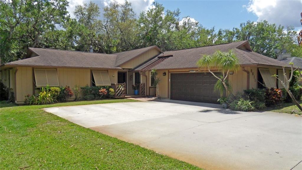 8611 SW 17th Avenue, Stuart, FL 34997