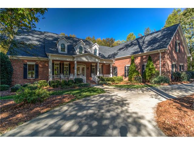 8800 Victory Gallop Court, Waxhaw, NC 28173