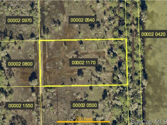 ACCESS UNDETERMINED, Fort Myers, FL 33913