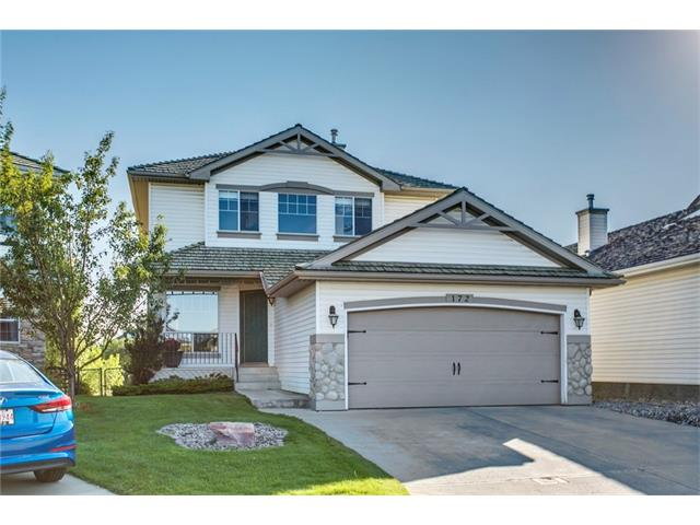 172 DOUGLAS GLEN Manor SE, Calgary, AB T2Z 3Y5