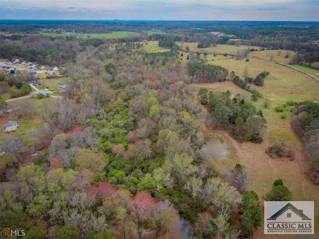 Coastal Lane, Loganville, GA 30052