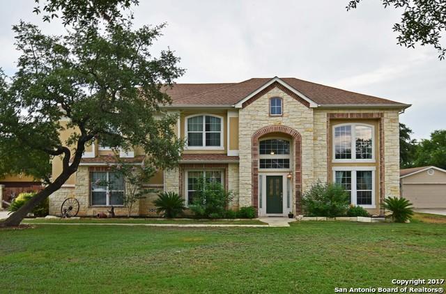 14014 TAHOE VIS, San Antonio, TX 78253