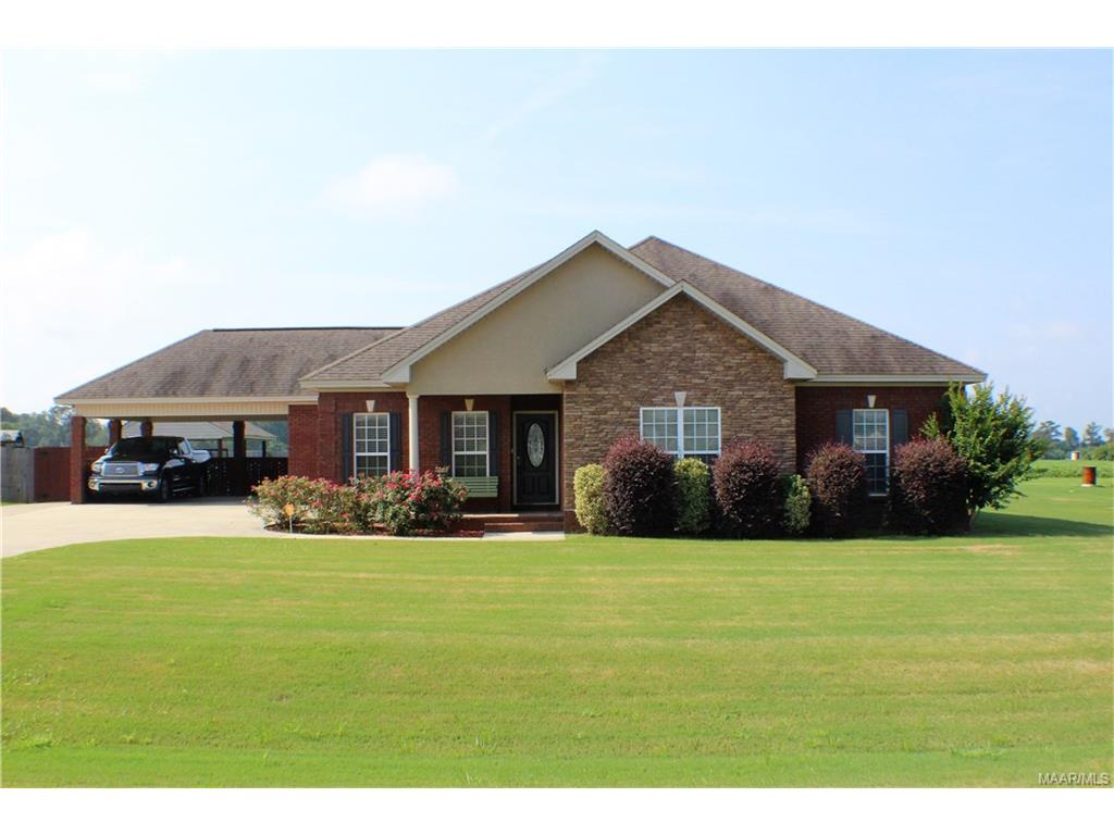 251 Curlee Way, Wetumpka, AL 36092