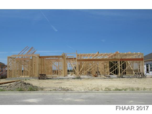 1116 Darkwood, Harker Heights, TX 76548
