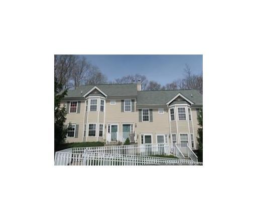 1402 CYPRESS Lane, East Brunswick, NJ 08816
