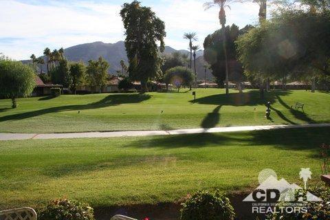 60 La Cerra Drive, Rancho Mirage, CA 92270