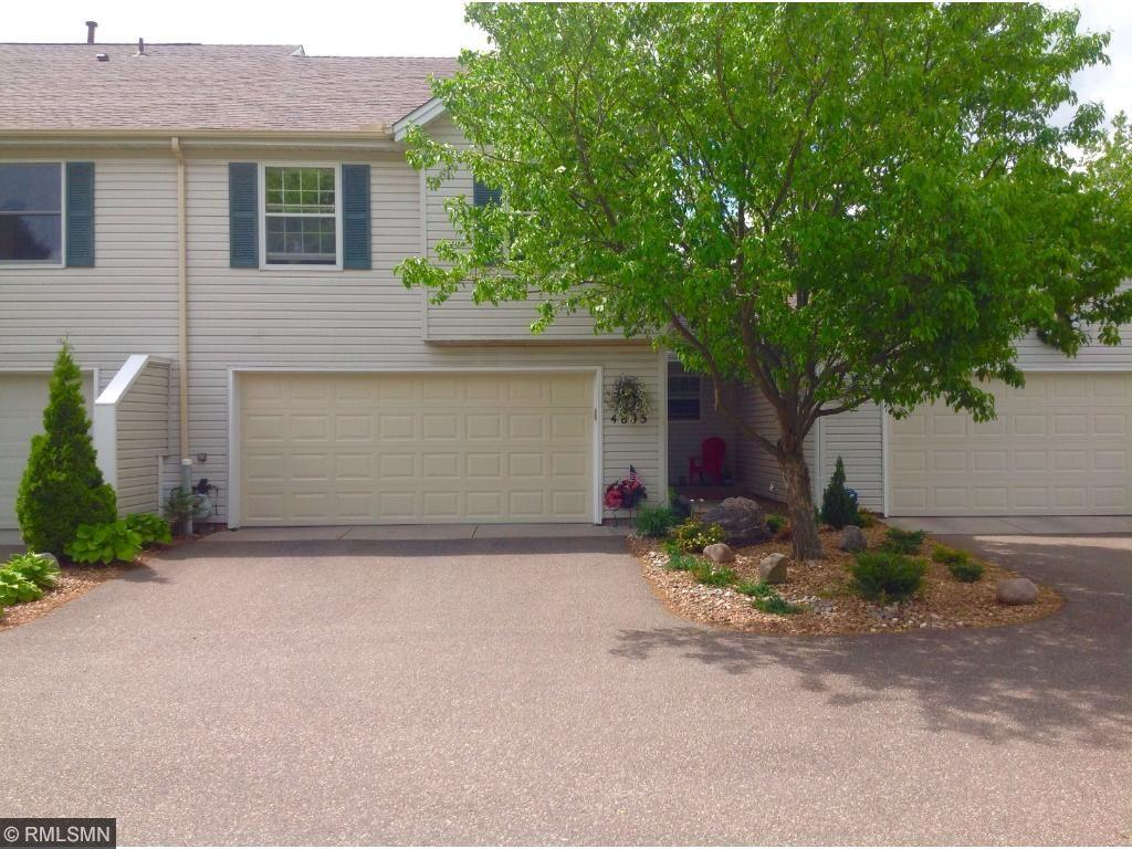 4805 Orchid Lane N, Plymouth, MN 55446