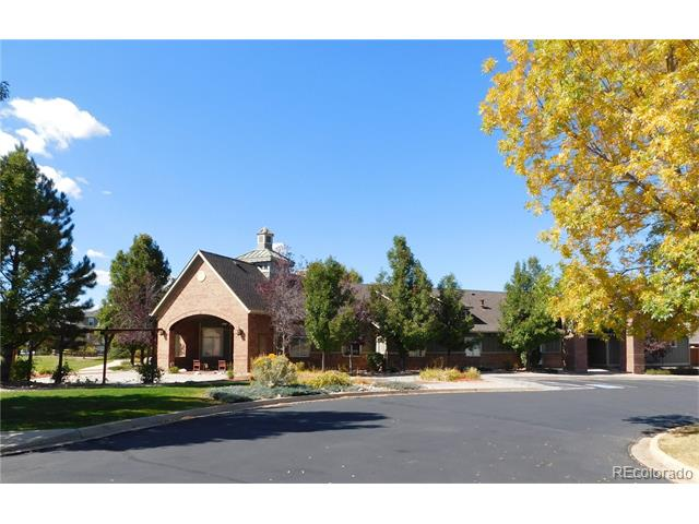 12928 Ironstone Way 204, Parker, CO 80134