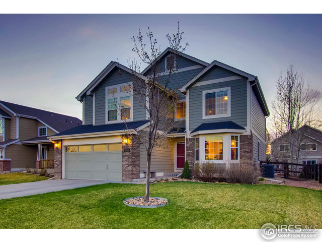 5508 Clover Basin Dr, Longmont, CO 80503