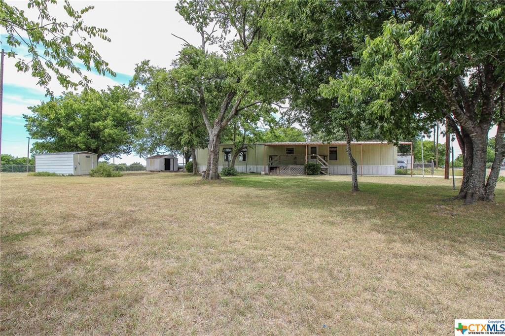 30 Thistle Drive, Belton, TX 76513