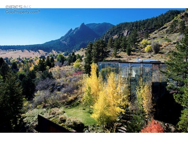 1035 5th St, Boulder, CO 80302