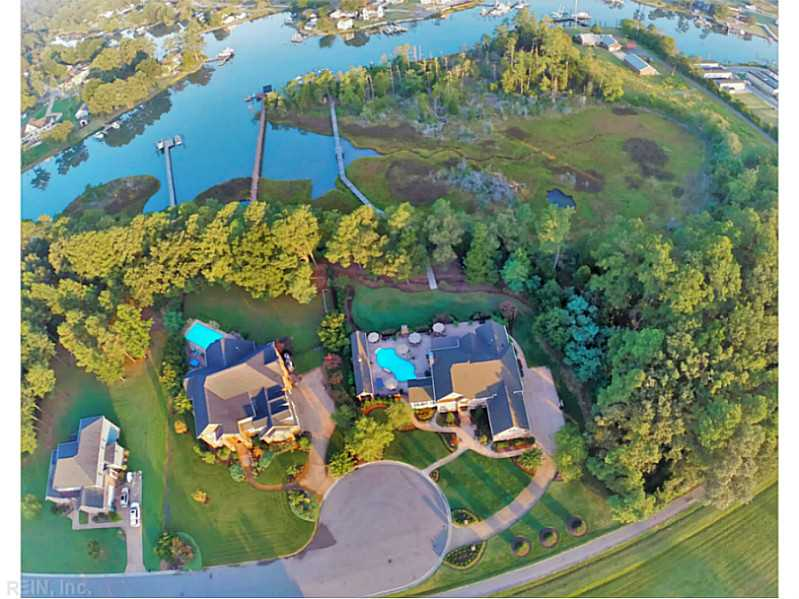 Search Homes For Sale In Poquoson High School District In